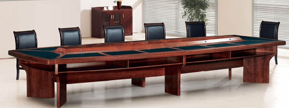 Meeting table  SZ-MT10