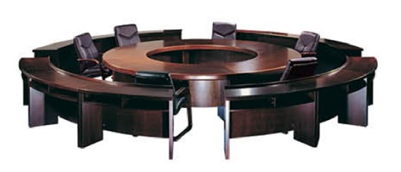 Meeting table  SZ-MT15