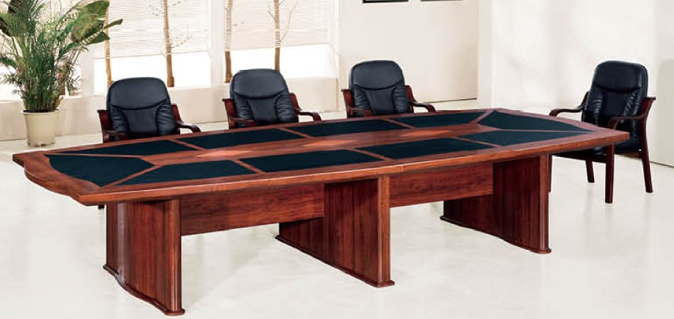 Meeting table  SZ-MT18