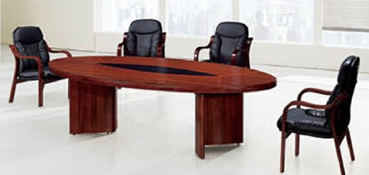 Meeting table  SZ-MT07
