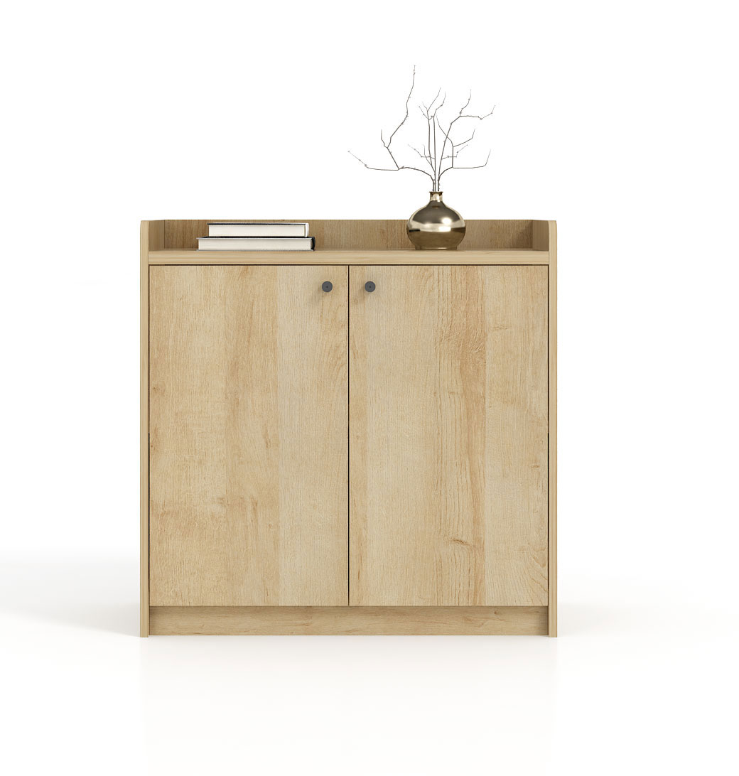 Modern style Small File cabinet    T-CE0804