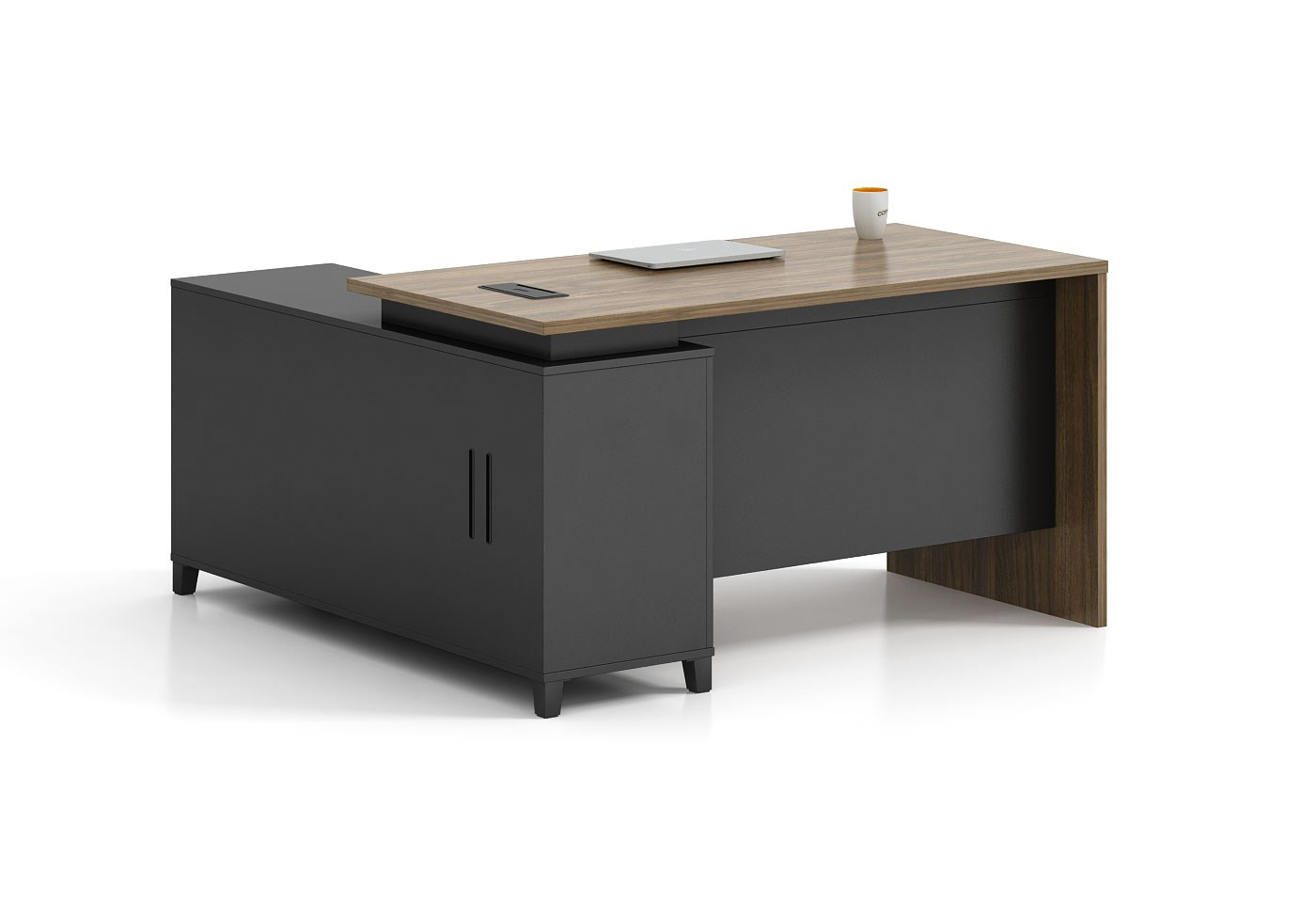 Modern style Office table for Manager C-DG1414