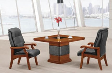 Negotiation Table/ Round table  SZ-ST08