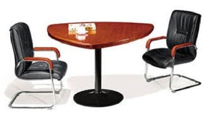 Negotiation Table/ Round table SZ-ST10