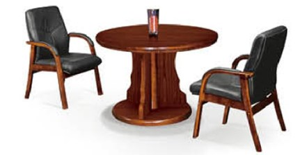 Negotiation Table/ Round table SZ-ST12