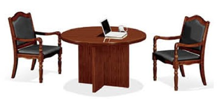 Negotiation Table/ Round table SZ-ST11