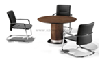 Negotiation Table/ Round table  SZ-T01