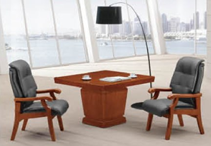 Negotiation Table/ Round table SZ-ST07